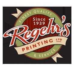 regehrs_logo
