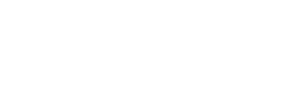 Grandpas Can!