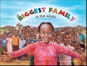 Biggest_Family_Book_Cover-2